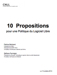 10-propositions-pellerin.png