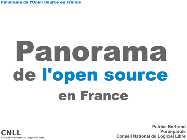panorama-open-source.png