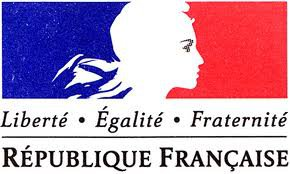 republique-francaise.jpg